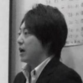 森 圭佑のプロフィール写真