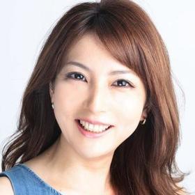 鈴木 真理子のプロフィール写真