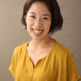 西垣 陽子のプロフィール写真