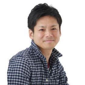 村上 篤志のプロフィール写真