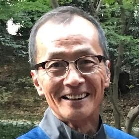 森田 浩彰のプロフィール写真