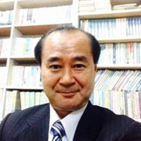 後藤 裕人のプロフィール写真