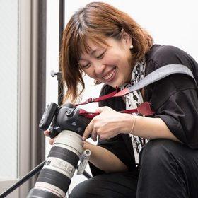 舟田 佳代のプロフィール写真
