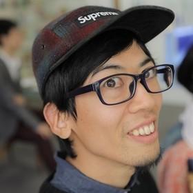 青野 宇作のプロフィール写真