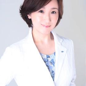 上村 美由紀のプロフィール写真