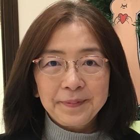 阪岡 智子のプロフィール写真