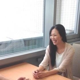 YUKI (ユキ)のプロフィール写真