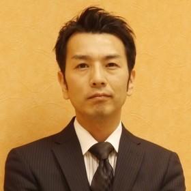 海渡 寛記のプロフィール写真