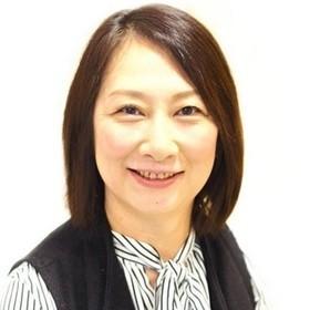 夏八木 智子のプロフィール写真