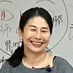 山口 眞利枝のプロフィール写真