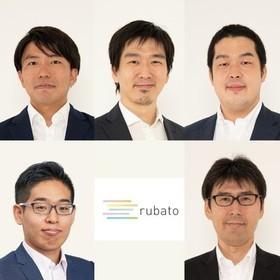 Rubatoアカデミア 資料作成キャンプ 講師チームのプロフィール写真