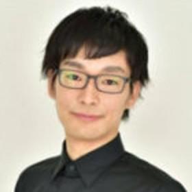 中田 喜之のプロフィール写真