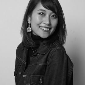 平野 恵莉加のプロフィール写真