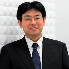 楢本 孝輔のプロフィール写真