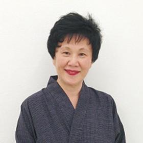 奥平 清鳳のプロフィール写真