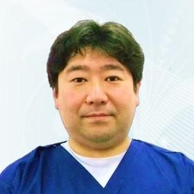 小川 義久のプロフィール写真