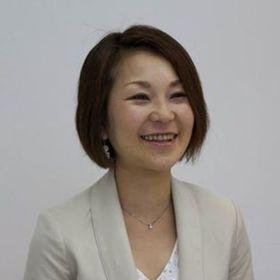 奥江 裕理のプロフィール写真