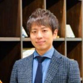 山﨑 博久のプロフィール写真