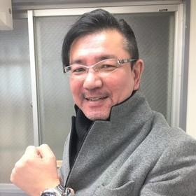 岩本 竜一郎のプロフィール写真