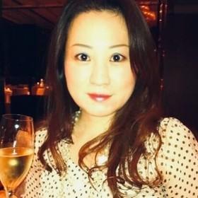今井 佳子のプロフィール写真