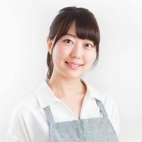 発酵料理家 真野 遥のプロフィール写真