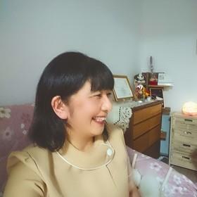 中井 里美のプロフィール写真