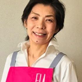 鈴木 あけみのプロフィール写真