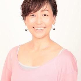 池田 真也子のプロフィール写真