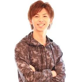 池田 誠のプロフィール写真