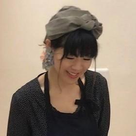 串山 かおりのプロフィール写真