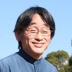 久保 博義のプロフィール写真