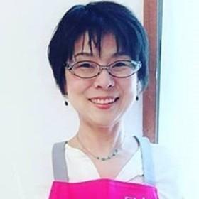 筒渕 信子のプロフィール写真