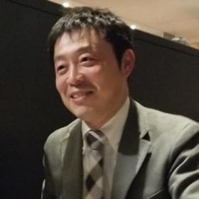 金子 雅俊のプロフィール写真