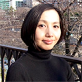 佐藤 美枝のプロフィール写真