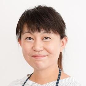 山本 美和のプロフィール写真