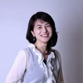 長谷 香紀のプロフィール写真
