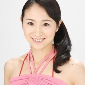 小野村 純子のプロフィール写真