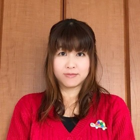 桜 さくらのプロフィール写真
