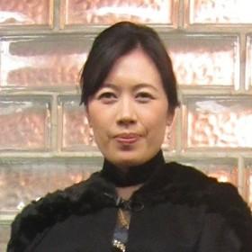 Watanabe Yokoのプロフィール写真