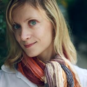 Liliya  Molchanovaのプロフィール写真