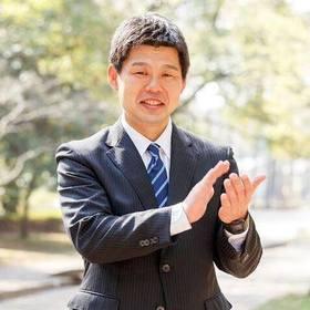平田 洋典のプロフィール写真