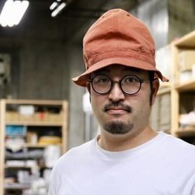 齊藤 倫平のプロフィール写真