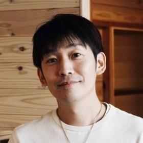 福田 基広のプロフィール写真