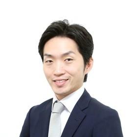 田村 秀和のプロフィール写真