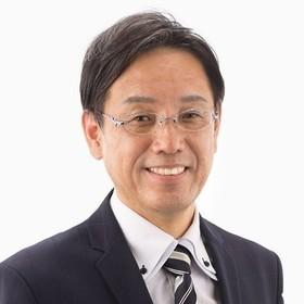 萩原 祥郎のプロフィール写真