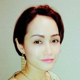 田口 怜花のプロフィール写真