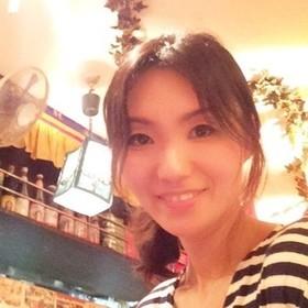 杉崎 裕美のプロフィール写真
