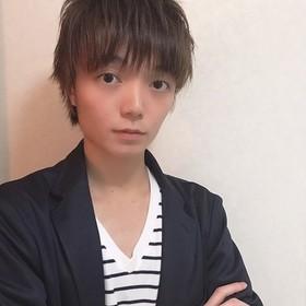 矢田部 皓太のプロフィール写真