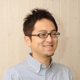 西澤 ロイのプロフィール写真