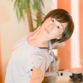 栗原 恭子のプロフィール写真